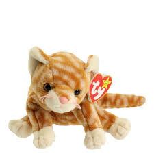 assemble your beanie baby dream team and we u0027ll tell you how likely