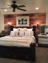 Images Of Bedroom Decorating Ideas Bedroom Decorating Ideas For Couples Bedroom Couplebedroom