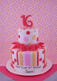 71 best sweet 16 birthday cakes images on pinterest sweet 16