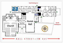 Anglican Church Floor Plan by Ht Search Our Campus Holy Trinity Episcopal Church In