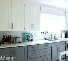kitchen cabinet refurbishing ideas kitchen cabinet faux finishes upandstunning club
