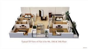 fourplex floor plans 100 fourplex plans missing middle housing big picture