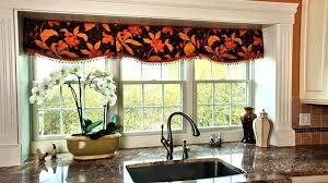window valance ideas for kitchen kitchen valance ideas pricechex info