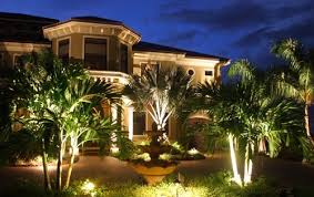 Orlando Landscape Lighting Orlando Landscape Lighting And With Outdoor 2 700x300 700x300px