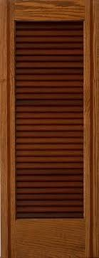 Louvered Doors Interior Louver Doors With Options You Ve Never Seen Yesteryear S Vintage