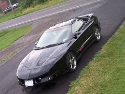 1995 lt1 camaro 93 97 trans am fog lights ls1lt1 forum lt1 ls1 camaro