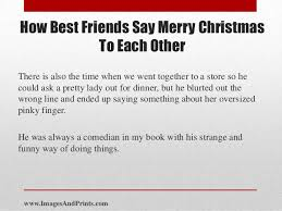 how best friends say merry to each other 4 638 jpg cb 1355200666
