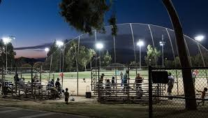 what types of light bulbs are used in outdoor flood lights