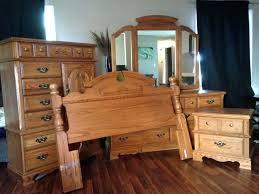 solid wood bedroom sets made in usa u2013 apartmany anton
