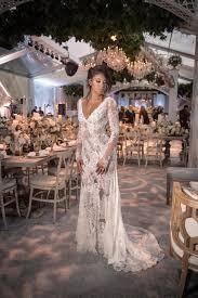 eniko u0027s vera wang wedding gowns