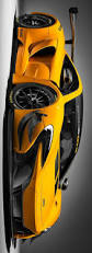 55 best auta images on pinterest car dream cars and cars