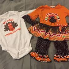 bonnie baby thanksgiving find more 0 3 month bonnie baby thanksgiving navy