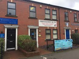 property to rent or buy high street harborne