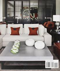 kelly hoppen interiors inspiration and design solutions for