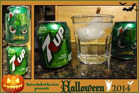 halloween creature cans u2013 7up