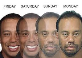 Tiger Woods Meme - tiger woods memes dui top 10 funniest empire bbk