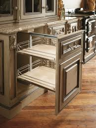 Kitchen Cabinet Options Design by 163 Best Cabinet Interiors U0026 Storage Ideas Images On Pinterest