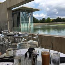 25 best museum restaurants in the united states
