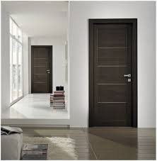 bedroom how to get into a locked bedroom door modern bedroom door