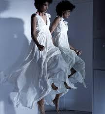 Wedding Dresses 2011 Summer Lanvin 2011 Bridal Wear U0026 The Resort Collection Omg I U0027m Getting