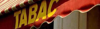 bureau de transfert d argent transfert d argent bientôt possible dans les bureaux de tabac et