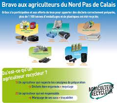 chambre d agriculture 60 adivalor actualités traitement des déchets evpp ppnu