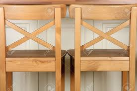 Mennonite Furniture Kitchener by 100 Kitchener Waterloo Furniture Kitchener Surplus