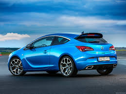 opel astra sedan 2015 opel astra opc 2013 picture 28 of 71