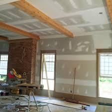 trim ceilings and moldings oh my addison u0027s wonderland