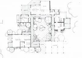 interior courtyard house plans home design interior eplans house plan u world also modern