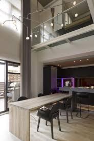 minimalist home interior perfect best ideas about minimalist