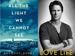 The Light We Cannot See All The Light We Cannot See And Love Life Are Simon