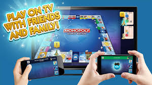 now apk monopoly here now android apps on play