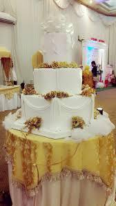 wedding cake murah paket pernikahan paling murah