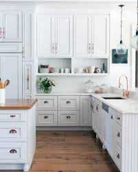 kitchen drawer pulls ideas top 70 best kitchen cabinet hardware ideas knob and pull