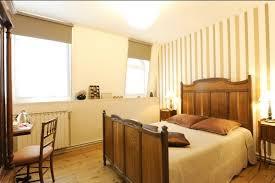 chambre hote le treport chambre familiale pour 2 à 3 pers en centre ville du tréport