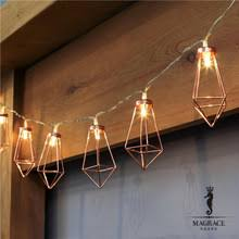 where to buy fairy lights buy string lights metal and get free shipping on aliexpress com