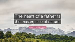 father u0027s day quotes 26 wallpapers quotefancy