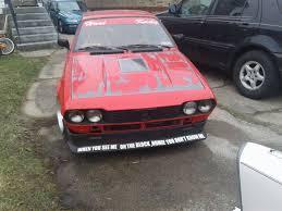 alfa romeo classic gtv alfa romeo classic italian cars for sale
