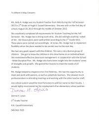 Substitute Teacher Job Description For Resume by Epidemiologist Cover Letters