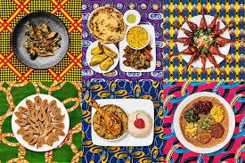 new york african restaurant week festival tickets sun oct 8