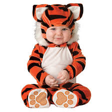 Halloween Costumes 18 Month Boy Halloween Costumes Toddlers U2013 Festival Collections