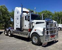 kenworth build and price 2013 kenworth t909 for sale