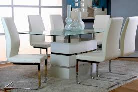 Formal Dining Room Sets Formal Dining Room Table Gallery Image And Wallpaper