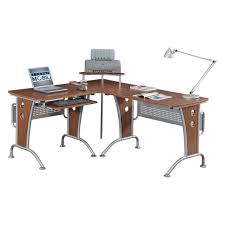 best gaming desks wooden gaming desk large size of 23 pc gaming desk setup gamers