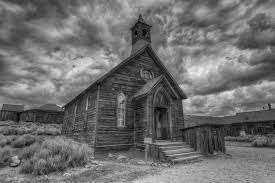 abandoned places in america 13 of the spookiest ghost towns in america ghost towns spaces