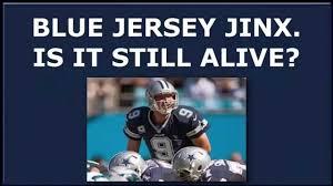 dallas cowboys thanksgiving jersey dallas cowboys blue