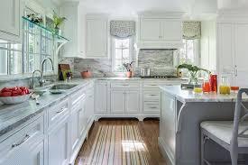 kitchen sink cabinet vent kitchen vent cabinets transitional
