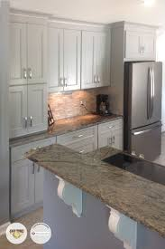 kitchen countertop design tool kitchen drawers home depot home depot countertop estimator