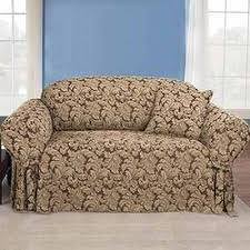 Home Design Online India Stunning Two Seater Sofa Covers Online India For Your Interior
